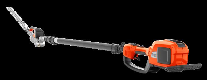 Husqvarna 520iHT4 Hedge trimmer