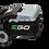 Thumbnail: EGO Battery LM1701e