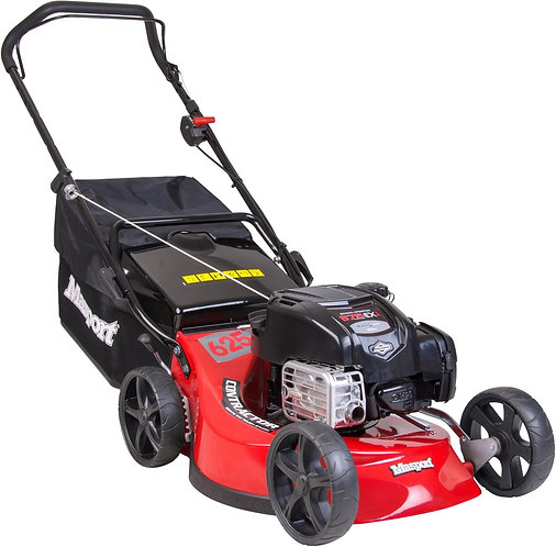 "Masport Contractor 625 19"" Lawnmower"