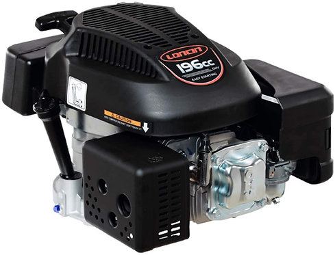 Loncin LC1P70FA Vertical Engine