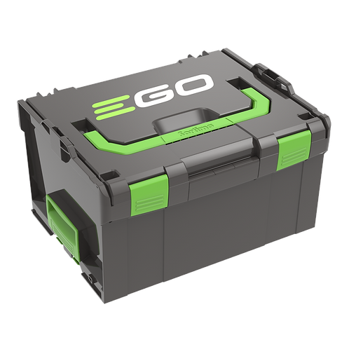 Ego Battery Box BBOX2550