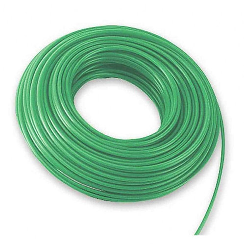 Generic 2.0MM BY 15M Trimmer Line