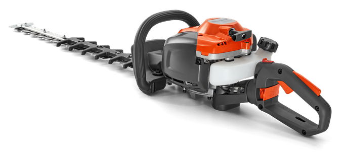 "Husqvarna 322HD60 24"" Hedge Trimmer"