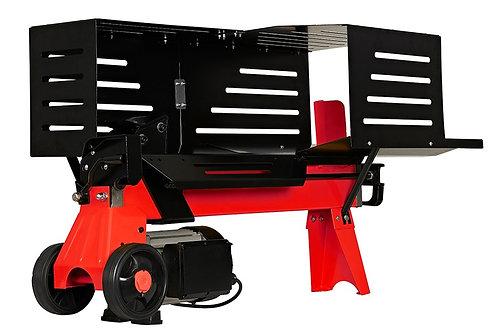 Lawnflite LS52200EH-KIT Electric Log Splitter