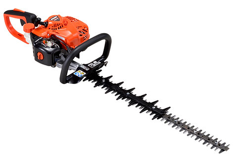 Echo 2320 Hedge Trimmer