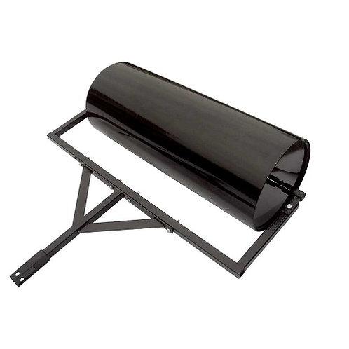 "Lawnflite LSR36 Roller 36"""