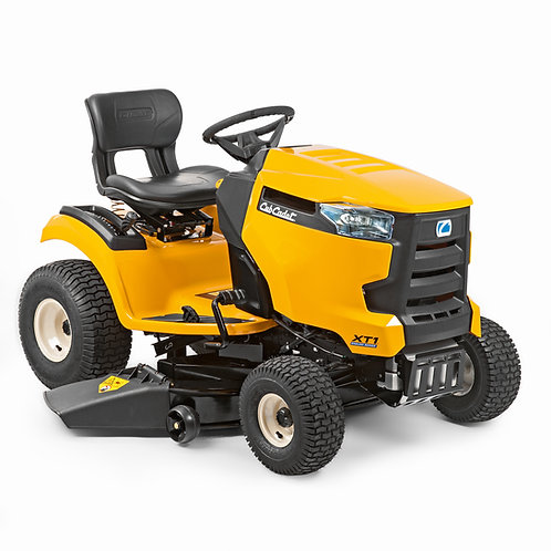 Cub Cadet XT1 Lawnmower