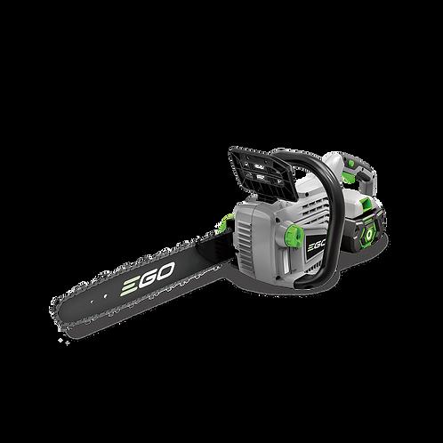 EGO CS1400E bare tool only