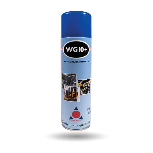 WG-10