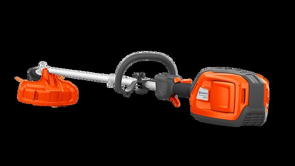 Husqvarna 325ilK Multi tool With Strimmer