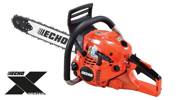 Echo CS501SX
