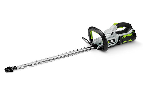 EGO HT2410E Hedge Trimmer