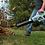 Thumbnail: EGO LB4800E Cordless Leaf Blower Bare Tool