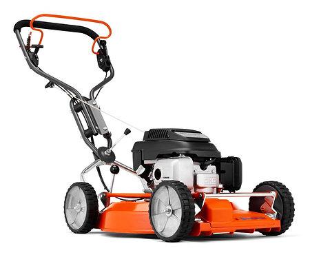 Husqvarna LB553Se Klippo Mulching Lawnmower