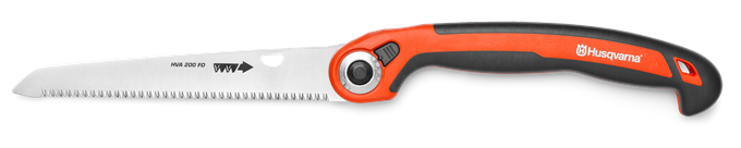 Husqvarna Pruning Saw 200FO