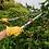 Thumbnail: Wilkinson Sword Telescopic Anvil Loppers