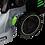 Thumbnail: EGO Battery LM1903esp