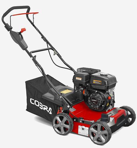 Cobra S40c Scarifier