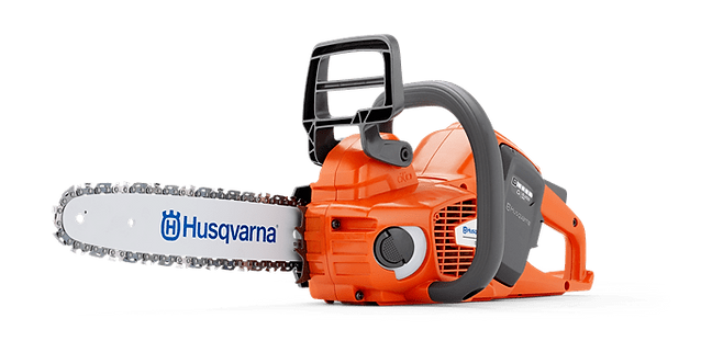 Husqvarna 535iXP Battery Chainsaw