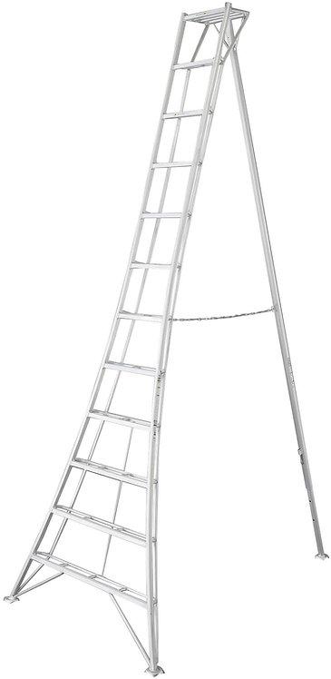 Hasegawa 12ft Standard Tripod Ladder