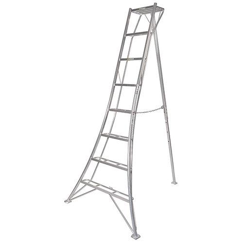 Hasegawa Standard 8ft Tripod Ladder
