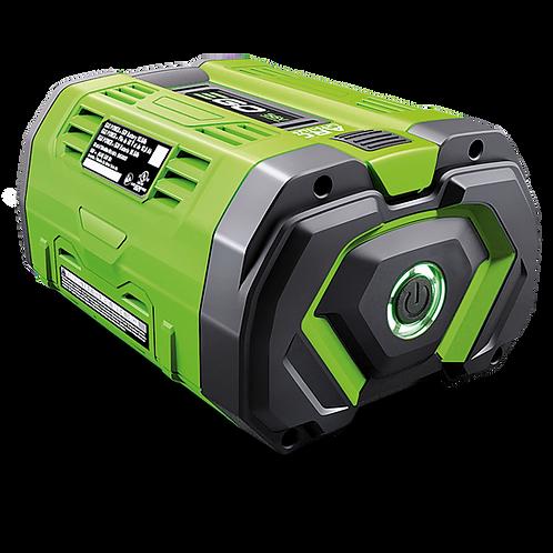 EGO 10ah Battery