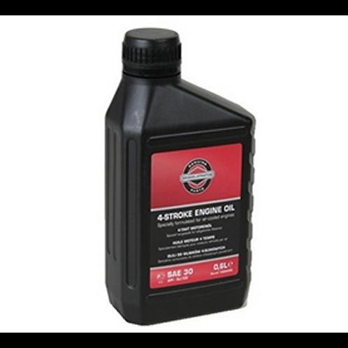 Briggs 0.6 litre Engine Oil
