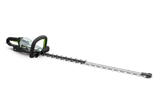 EGO HTX7500 75cm Commercial Hedge Trimmer