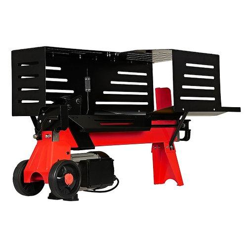 Lawnflite LS72300EH-KIT Electric Log Splitter