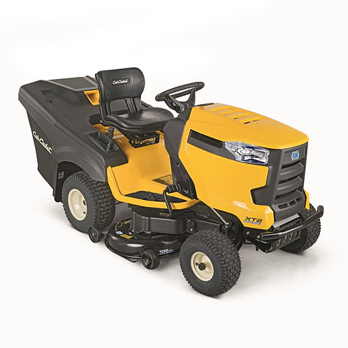 Cub Cadet XT2 Lawnmower