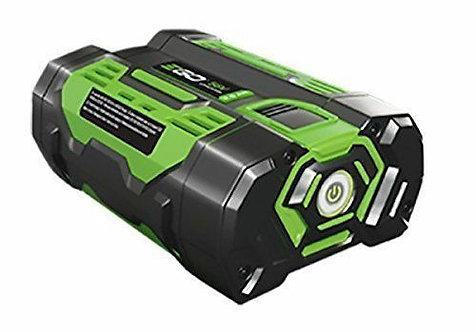 EGO BA1400T 2.5ah Battery