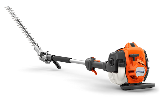 Husqvarna 525HE3 Middle Reach Hedge Trimmer