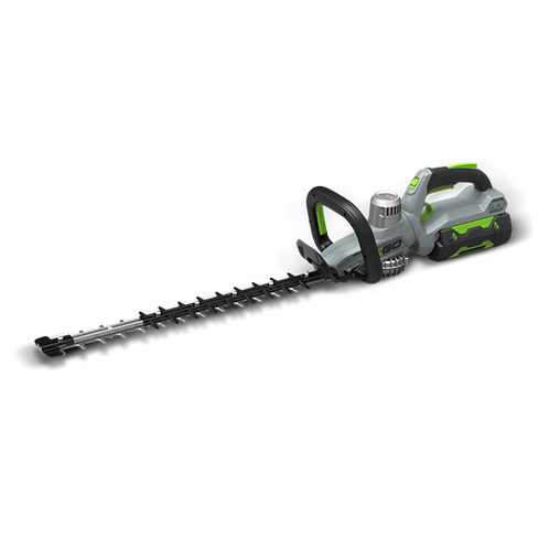 EGO HT5100E Cordless Hedge Trimmer