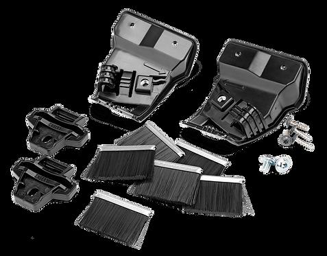 Husqvarna Automower Wheel Brush Kit