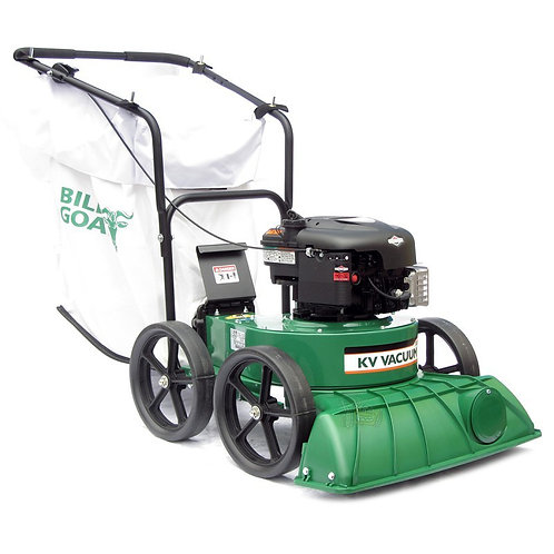 Billy Goat KV601 Leaf Vacuum