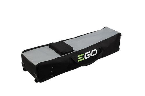 EGO BMH1000 Multi Tool Bag