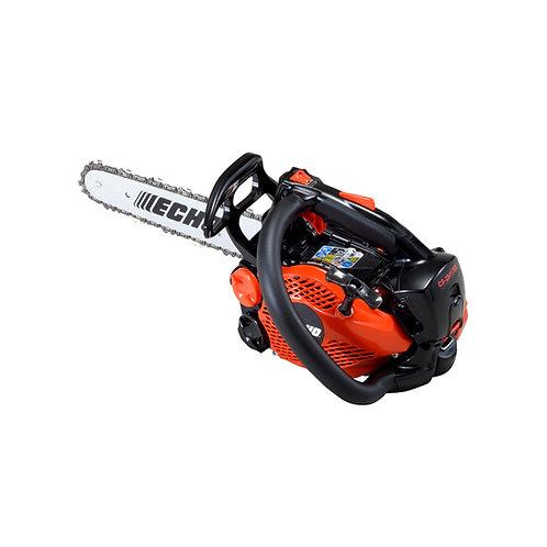 Echo CS-2511TES Top Handle Chainsaw