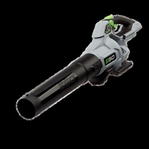 EGO LB5800E Cordless Leaf Blower- Bare Tool