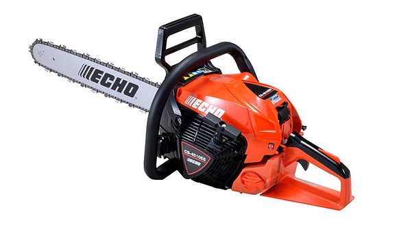 "Echo CS4510ES 18"" Chainsaw"