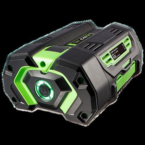 EGO BA2800T 5.0ah Battery