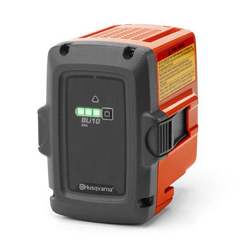 Husqvarna Bli10 Battery