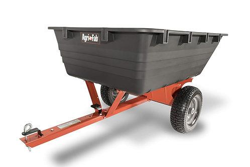 Agri Fab 45-0519 Poly Tipping-Cart