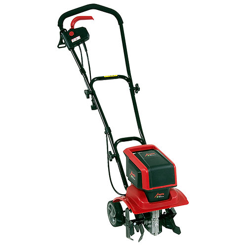 Mantis Mini 1000w Electric Tiller