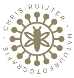 Logo CRN.png