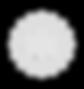 Logo%20CRN_zonder%20tekst_edited.png