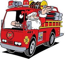 Firefighter Santa.jpg