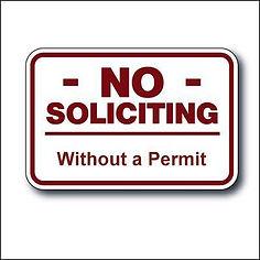 no-soliciting-sign.jpg
