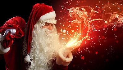 myth-of-santa-claus.jpg