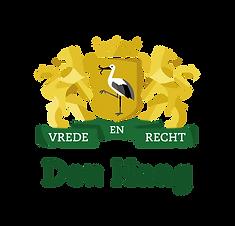 1200px-Compact_Logo_gemeente_Den_Haag.svg.png