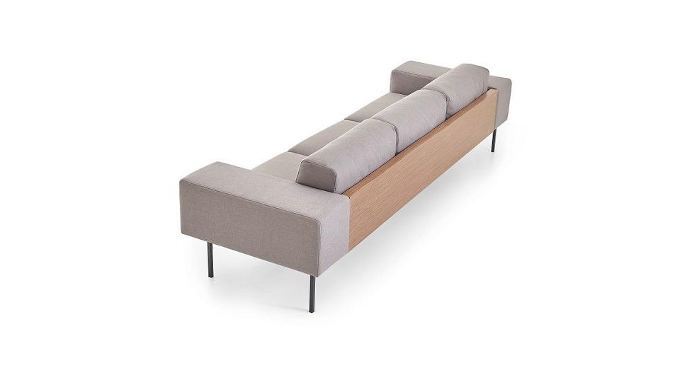 sofa .alp nuhoğlu